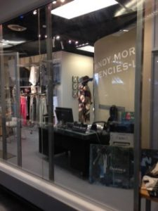 Randy Morris Agencies RMA