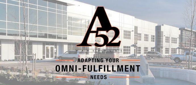 A52 Warehouse Inc