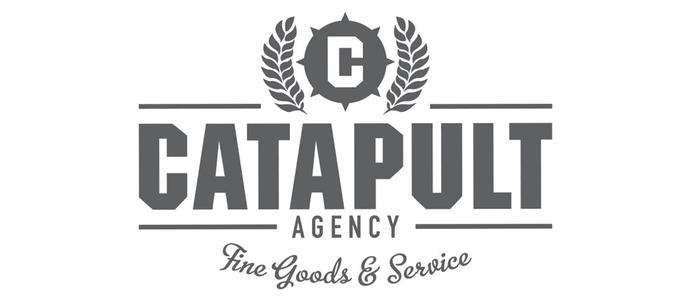 Catapult Agency