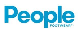 Brand Profile: People Footwear
